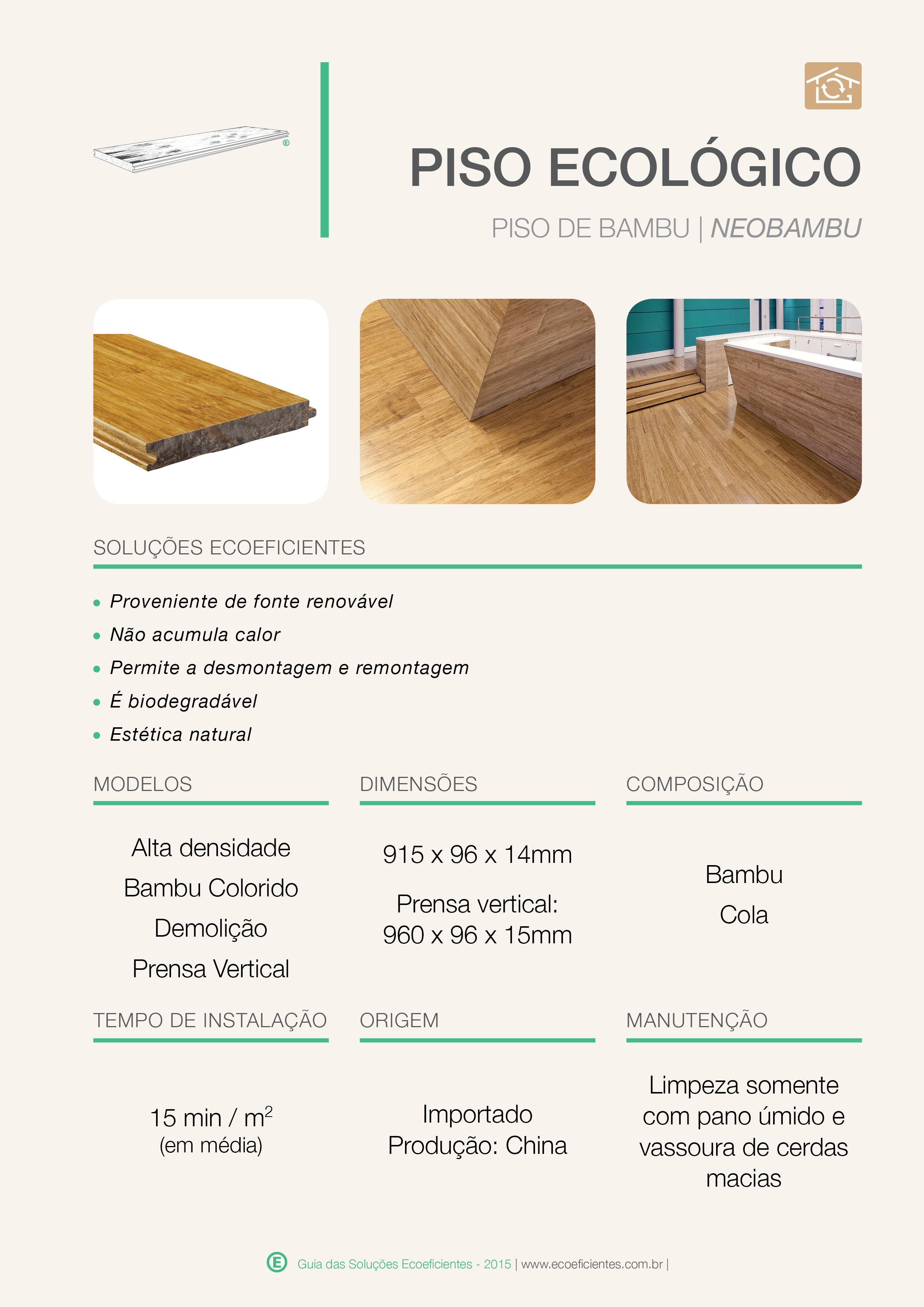 19-piso-ecologico-piso-de-bambu-neobambu