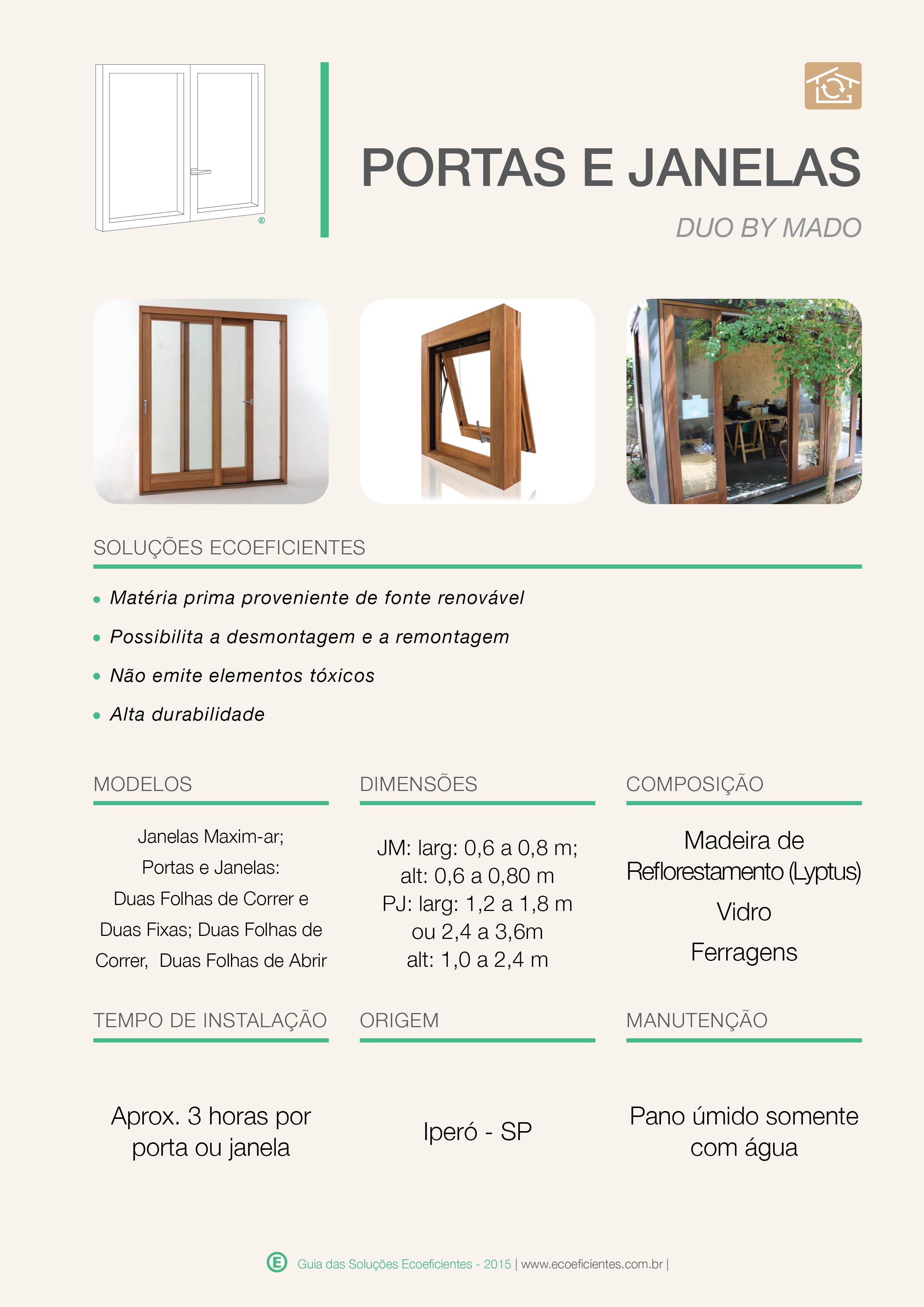 26-portas-e-janelas-duo-by-mado
