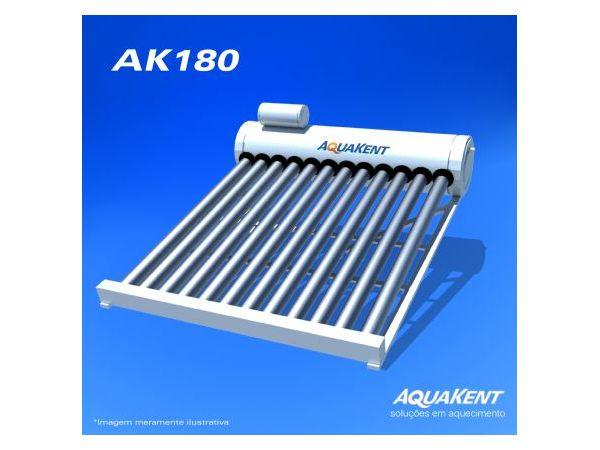 AK180-aquecedor-solar