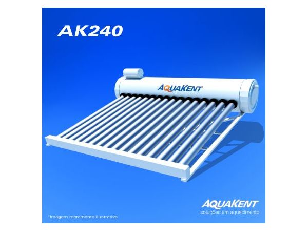 AK240-aquecedor-solar