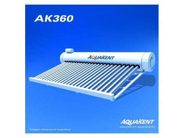 AK360-aquecedor-solar