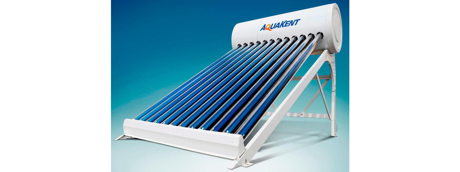 capa-aquecedor-solar
