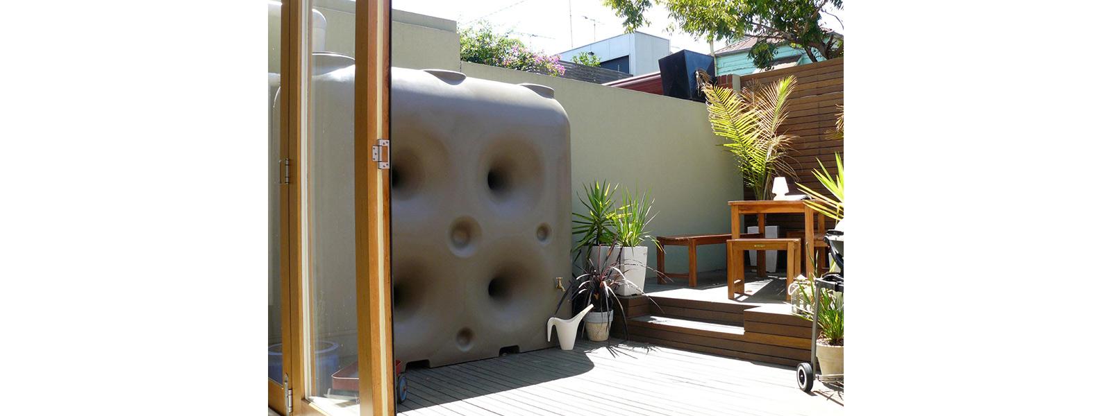 capa-cisterna-modular
