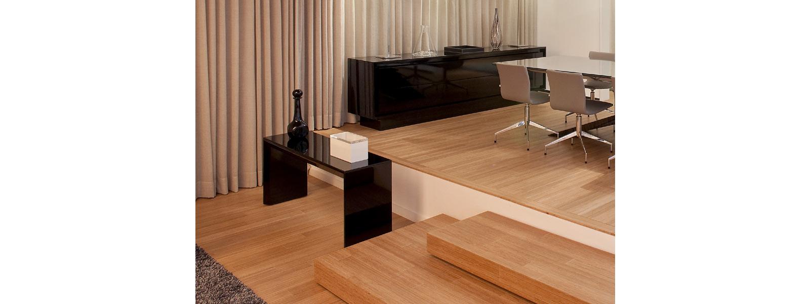 capa-piso-bambu