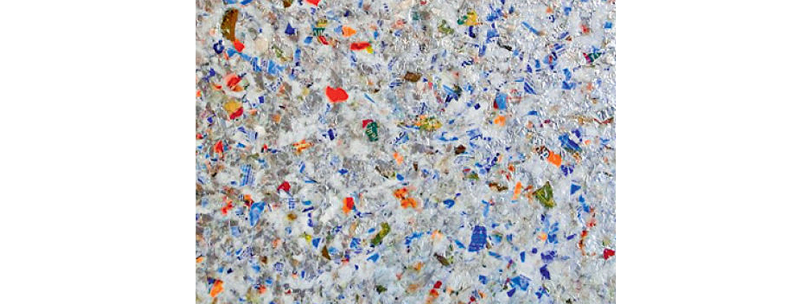 capa-placa-pasta-de-dente-reciclada