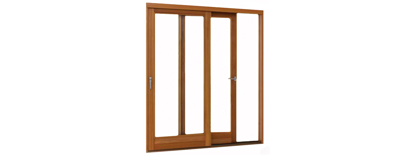capa-porta-madeira-duas-folhas