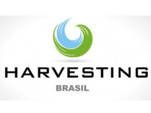 cisterna-harvesting-300x225