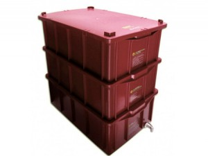 compostagem-minhocario