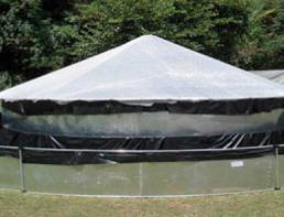 sistema-de-aquoponia