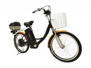 ecoeficientes-bicicleta-eletrica-biobike-aro-24-freio-v-brake-maxx-350w