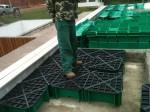 elevador-cultivo-poliondas-telhado-verde-cobertura