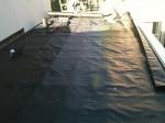 filtro-drenagem-sistema-flat-cobertura-telhado-verde