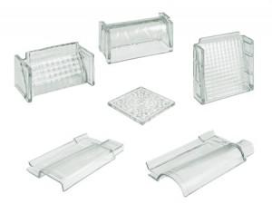 elemento-vazado-de-vidro