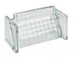 elemento-vazado-vidro