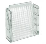 elemento-vazado-vidro-ibravir