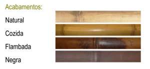 acabamentos_bambu_cores