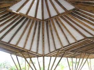 bambu-ecoeficientes