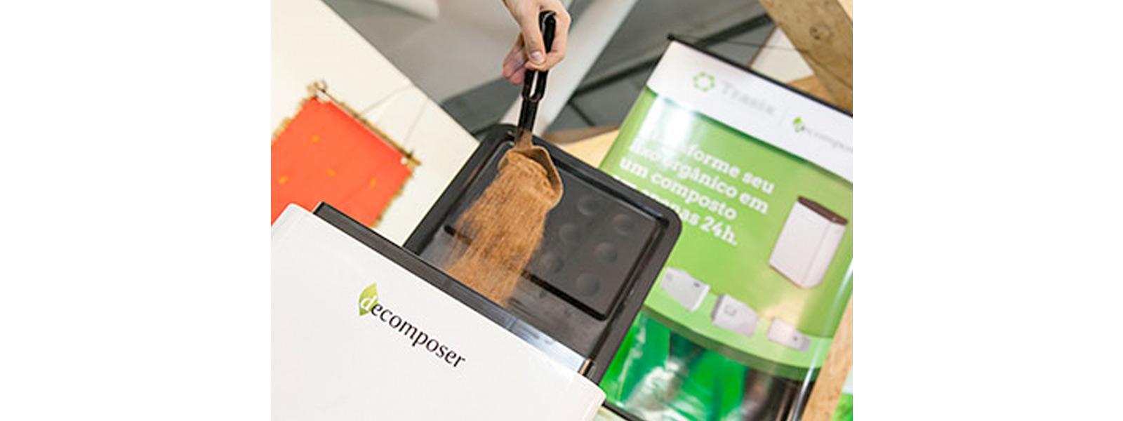 capa-compostagem-eletrica