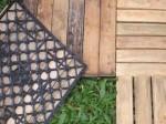 deck_modula_bambu