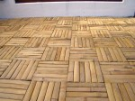 deck_modular_bambu_002