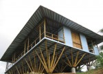 estrutura_de_bambu_auto_clavado