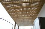 reguas_pergolados_de_bambu_2