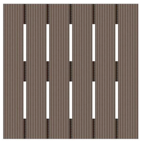 Deck-Madeira-plastica-modular