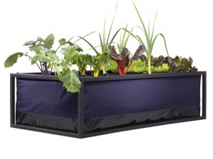 Noocity Growbed Urban