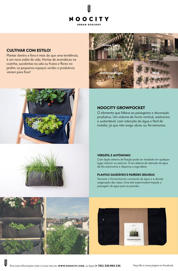 Noocity-Growpocket_design