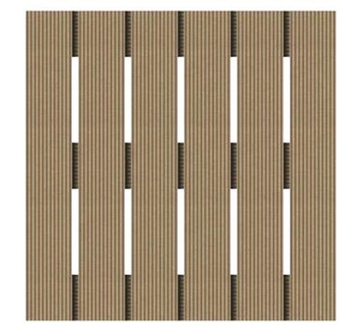 deck-madeira-plastica