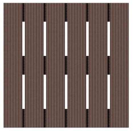 deck-madeirta-modular