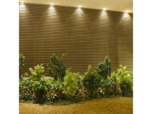 fachada-madeira-plastica-ecologica