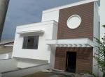 fachada-madeira-plastica-resistente