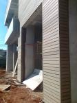 fachada-madeira-sustentavel