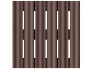 madeira-plastica-deck-sustentavel