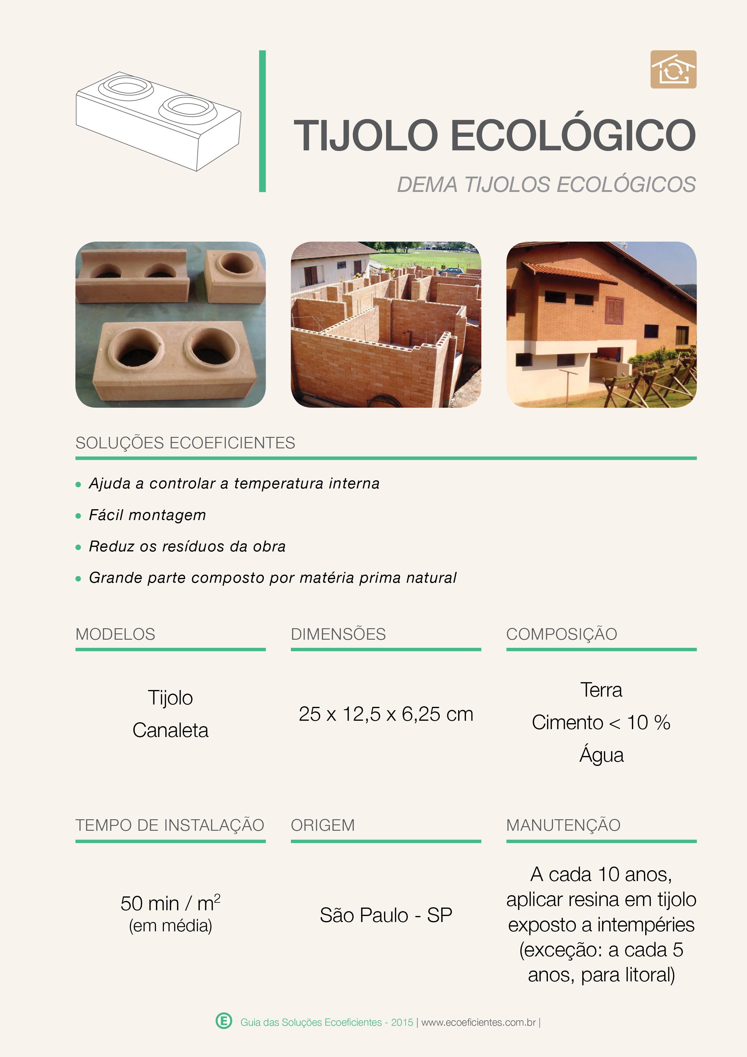 25-tijolo-ecologico-dema-tijolos-ecologicos