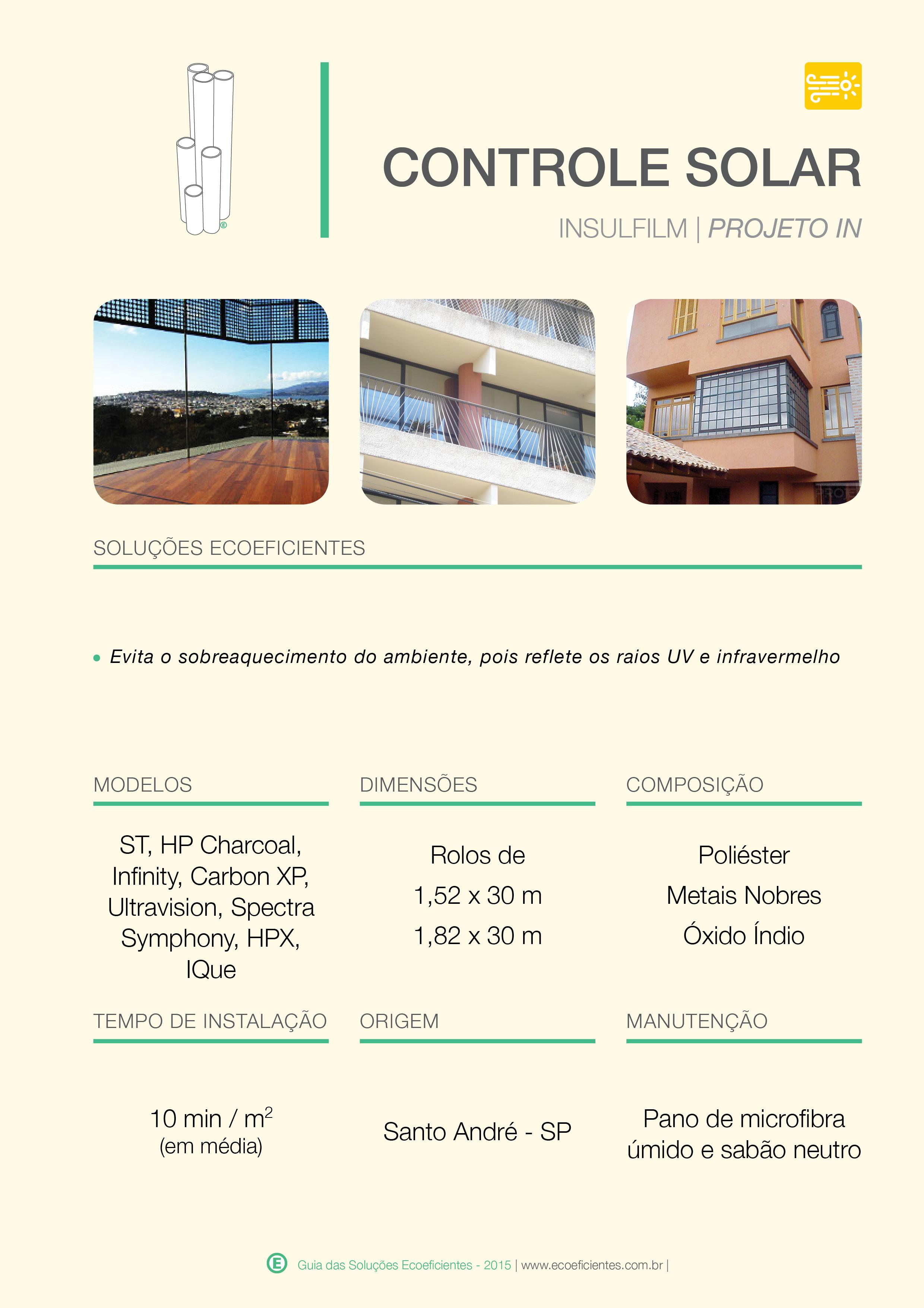 33-controle-solar-insulfim-projeto-in