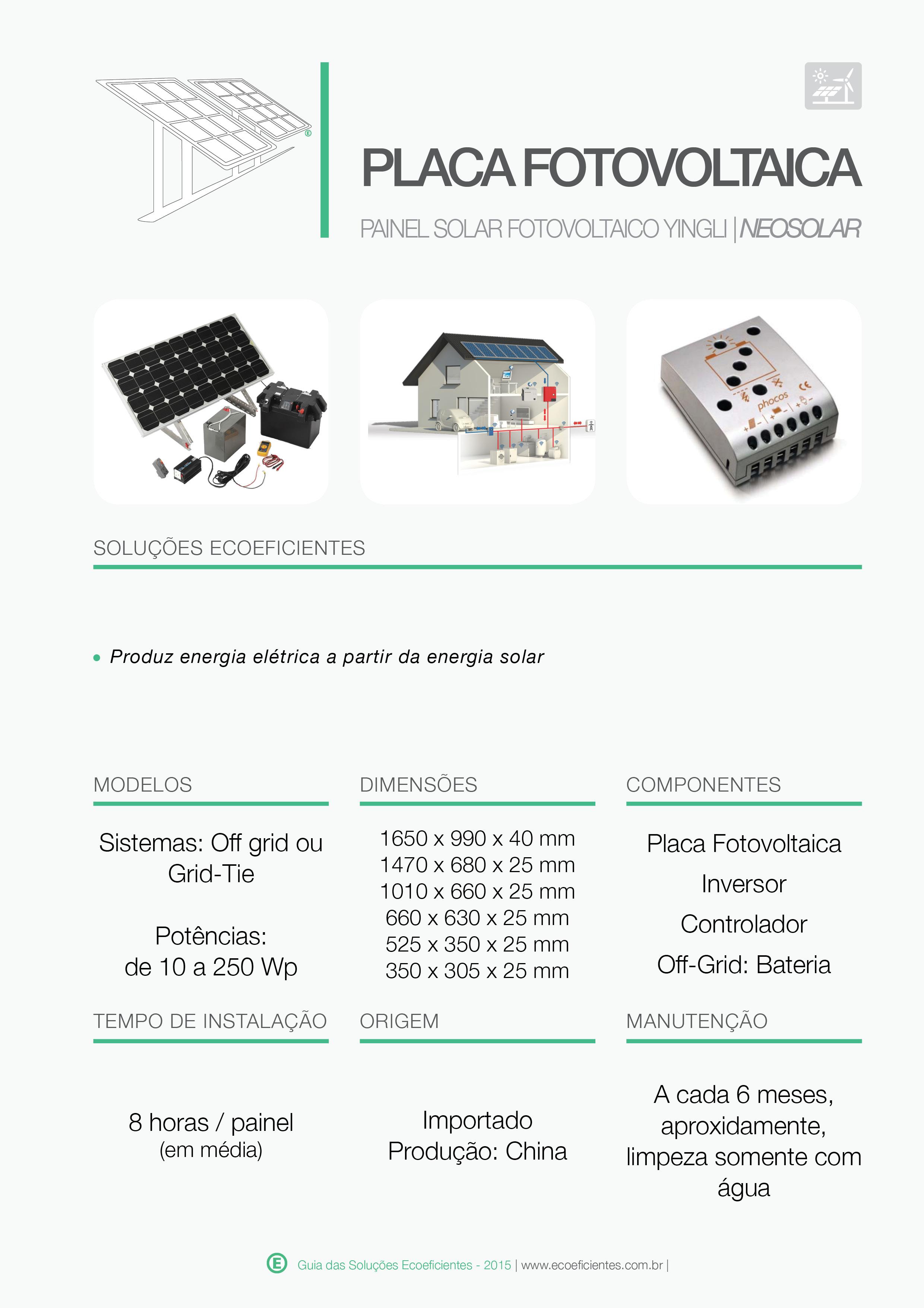 42-placa-fotovoltaica-painel-solar-fotovoltaico-yingu-neosolar