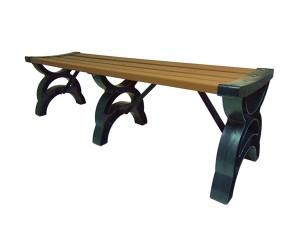 banco-madeira-ecologica