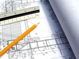 captacao-de-agua-de-chuva-especializados-projetos