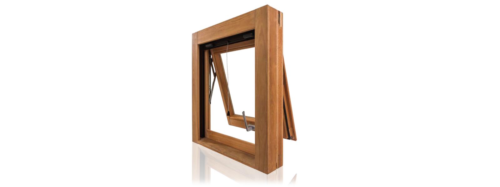 janela-maxi-air