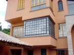 pelicula-controle-solar-casa