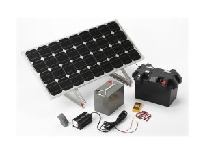 placa-kit-solar
