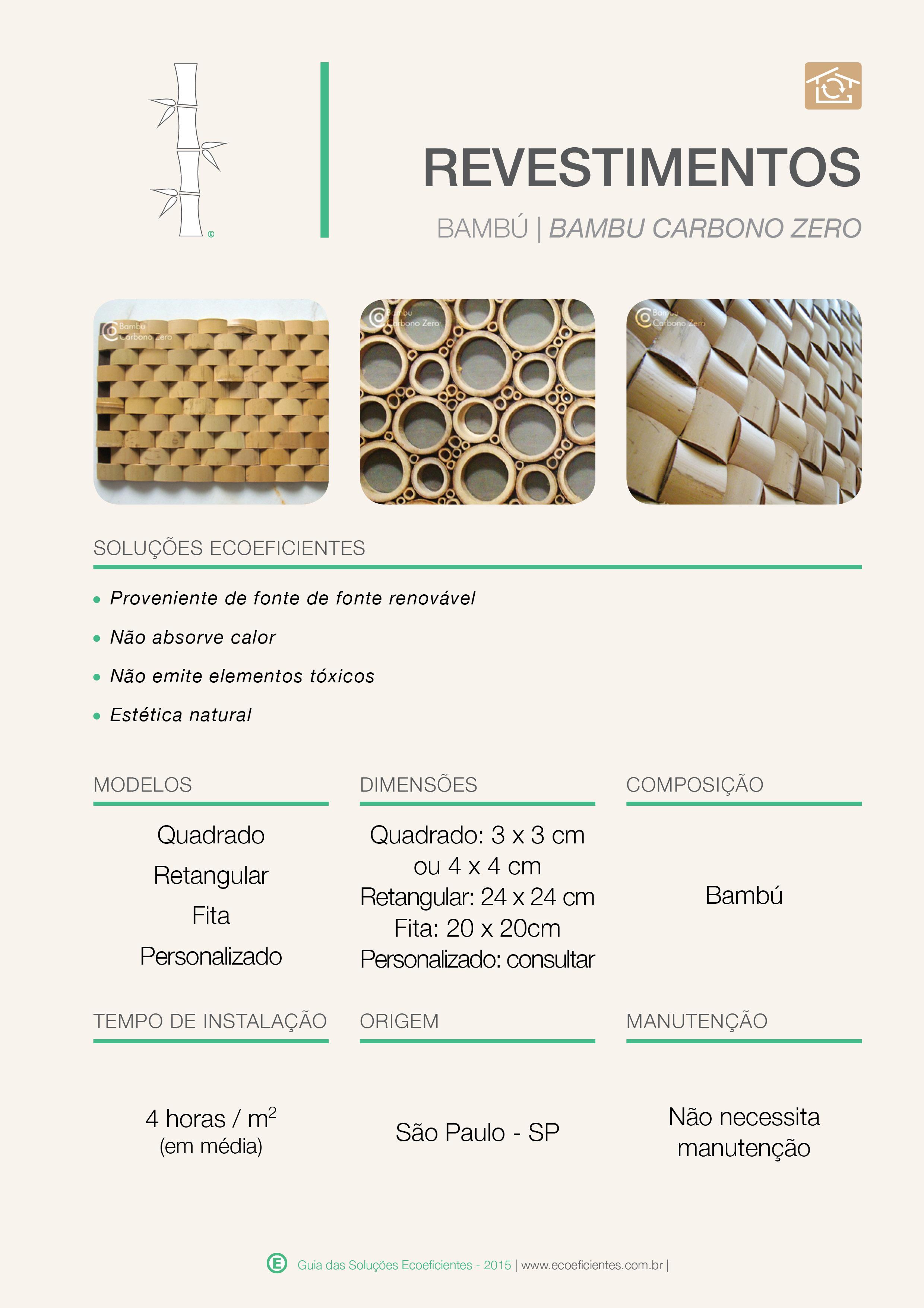29-revestimentos-bambu-bambu-carbono-zero