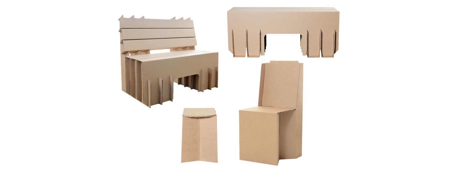 capa-bancos-e-cadeiras-papelao