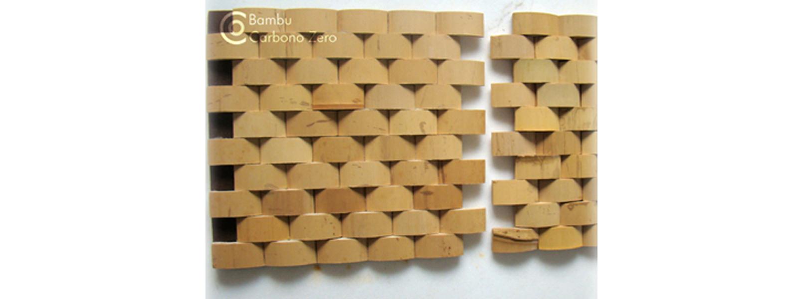 mosaico-fita-bambu