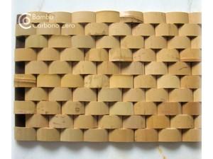 mosaico-fita-bambu2