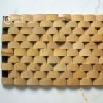 mosaico-fita3