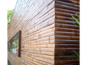 reguas-bambu