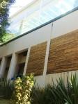 reguas-bambu-aparelhadas